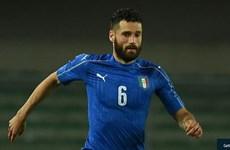 BLV Anh Ngọc: Italy sẽ tạo ra nhiều bất ngờ trước Tây Ban Nha