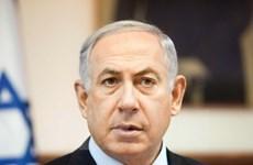 Palestine và Israel phản đối báo cáo quan trọng của nhóm Bộ Tứ