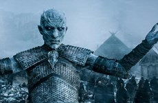 """Phần cuối của """"Game of Thrones"""" bị hoãn vì lý do thời tiết"""