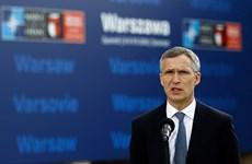 NATO nhất trí tăng cường khả năng răn đe và phòng thủ