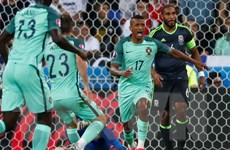 Những cầu thủ bất ngờ trở thành người hùng tại EURO 2016