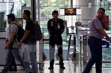 Malaysia bác đề xuất áp dụng thị thực đối với các nước Trung Đông