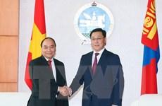 Toàn văn phát biểu của Thủ tướng Nguyễn Xuân Phúc ở ASEM 11