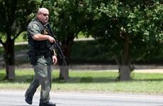 Tổng thống Mỹ kêu gọi tránh dùng lời lẽ kích động sau vụ nổ súng
