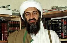 Ấn Độ chia sẻ tin tình báo với Mỹ trong chiến dịch Osama bin Laden