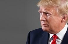 Donald Trump và những đề xuất đe dọa tới nền kinh tế Mexico