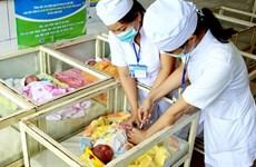 Điều tra vụ mẹ con sản phụ tử vong khi chờ sinh ở Đắk Lắk