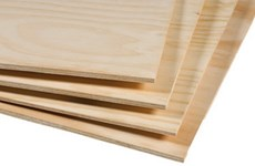 Canada và Mỹ chưa đạt được thỏa thuận mới về buôn bán gỗ mềm