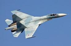 Nga công bố lý do chặn máy bay do thám Mỹ trên Biển Đen