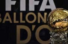 Khai tử Quả bóng Vàng FIFA: Kỷ nguyên Messi-Ronaldo chấm dứt