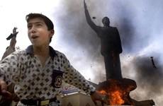 Báo Anh: Mỹ chi hơn 500 triệu USD để làm video tiêu cực về al-Qaeda
