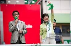 Nhật Bản: LDP giành chiến thắng trong cuộc bầu cử hạ viện bổ sung