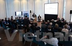 Nga tổ chức hội thảo bàn tròn về công nghệ hạt nhân tại Vienna