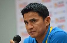 """AFF Suzuki Cup: Cuộc chiến giữa Thái Lan và """"phần còn lại"""""""