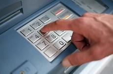 Hà Nội: Phạt tù hai người Trung Quốc lừa rút tiền từ thẻ ATM