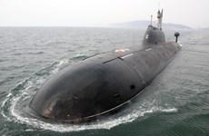 Nga phát triển lực lượng hạt nhân để đảm bảo khả năng răn đe