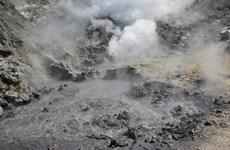 """Italy: Siêu núi lửa gần thành phố Naples có dấu hiệu """"thức giấc"""""""