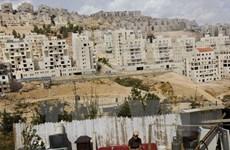 Dư luận về việc LHQ yêu cầu Israel ngừng xây dựng các khu định cư