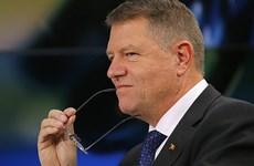 Tổng thống Romania bác đề cử một phụ nữ Hồi giáo làm Thủ tướng