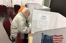 Mỹ sắp công bố một loạt lệnh trừng phạt Nga vì can thiệp bầu cử