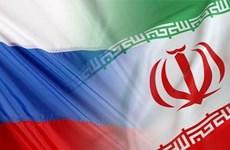 IISS: Quan hệ Nga-Iran ở Trung Đông ngày càng trở nên thực dụng