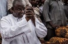 Đạt thỏa thuận nguyên tắc giải quyết khủng hoảng chính trị Gambia