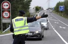 Áo triệt phá tan một âm mưu tấn công khủng bố ở thủ đô Vienna