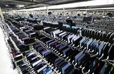 [Video] Samsung thử 200.000 máy để tìm nguyên nhân Note 7 phát nổ