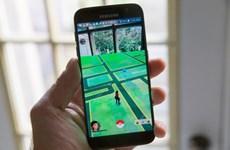 Trò chơi Pokemon Go chính thức vượt mốc doanh thu 1 tỷ USD