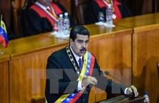 Nhiều nghị sỹ Mỹ đề nghị Tổng thống Trump trừng phạt Venezuela