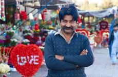 Tòa án Pakistan ban hành lệnh cấm ngày Valentine trên toàn quốc