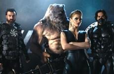 """""""Guardians"""" - Khi dàn siêu anh hùng nước Nga lên tiếng"""