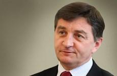 Chủ tịch Hạ viện Ba Lan vượt qua cuộc bỏ phiếu bất tín nhiệm