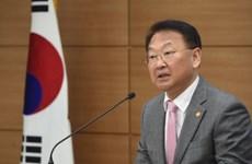 """""""Kinh tế Hàn Quốc đang trong hoàn cảnh khó khăn hơn bao giờ hết"""""""