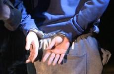 Trung Quốc lần đầu tiên dẫn độ thành công tội phạm bỏ trốn từ UAE