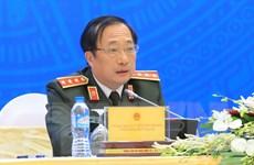 Việt Nam tham dự Hội nghị Thượng đỉnh các thành phố toàn cầu