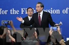 Trung Quốc coi THAAD là vấn đề lớn nhất trong quan hệ với Hàn Quốc