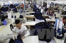 Xu hướng kinh tế thế giới thay đổi có thể gây bất lợi cho Việt Nam