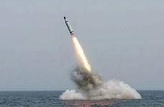 Triều Tiên dọa tấn công chính xác vào các vũ khí chiến lược của Mỹ