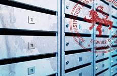 Tòa án Luxembourg xử phúc thẩm vụ rò rỉ hàng nghìn tài liệu mật