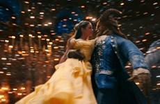 """""""Beauty and the Beast"""" - Bộ phim cổ tích lộng lẫy cho mọi lứa tuổi"""