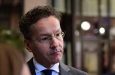 Chủ tịch Eurogroup sẽ không từ chức sau tuyên bố gây tranh cãi