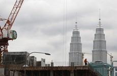 Lạm phát tại Malaysia ở mức cao nhất trong vòng tám năm qua
