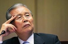 Hàn Quốc: Thêm một nhân vật tuyên bố ra ứng cử tổng thống