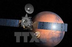 Nga để ngỏ việc kéo dài quan hệ đối tác trên Trạm Vũ trụ quốc tế