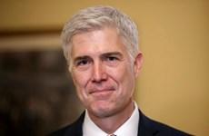 Mỹ: Đảng Cộng hòa bất ngờ thay đổi những điều lệ của Thượng viện
