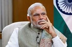 Ấn Độ và Bangladesh tăng cường hợp tác chống khủng bố