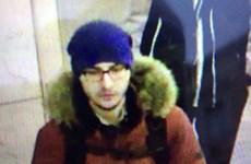 Nghi can vụ đánh bom tàu điện ngầm ở Nga từng bị TNK trục xuất