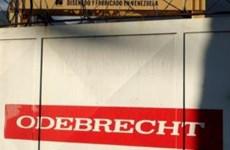 Tập đoàn xây dựng Odebrecht nhận án phạt nặng vì tội hối lộ