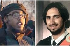 Mỹ đưa thêm 2 công dân Canada vào danh sách khủng bố đặc biệt